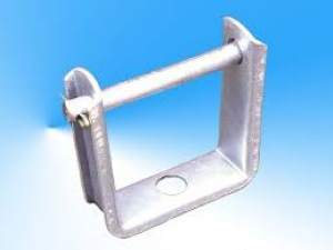 Uclevis
